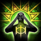DevotionNotable passive skill icon.png