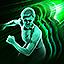 ElusiveNode passive skill icon.png