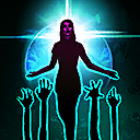 EssenceGlutton (Necromancer) passive skill icon.png