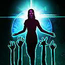 EssenceGlutton (Necromancer) passive skill icon.png