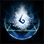 Essence of Hatred status icon.png