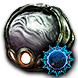 Foreboding Delirium Orb inventory icon.png