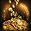 Gambler's Greed status icon.png