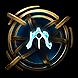 Maven's Invitation Lira Arthain 4 inventory icon.png