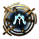 Maven's Invitation Lira Arthain 4 inventory icon.png