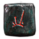 Maze Map (The Awakening) inventory icon.png
