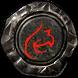 Mesa Map (Metamorph) inventory icon.png