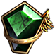 Pitch Darkness inventory icon.png