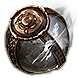 Prime Regrading Lens inventory icon.png