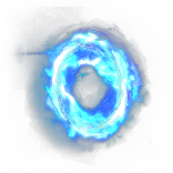 Resonator Portal Effect inventory icon.png