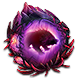 Wild Thornfruit inventory icon.png