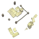 Ancient Rubble inventory icon.png