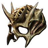 Bone Helmet inventory icon.png