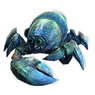 Brine King Minion Pet inventory icon.png