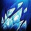 Brittle Conflux status icon.png