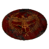 Burned Rug inventory icon.png