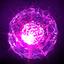 ChaosDamagenode passive skill icon.png