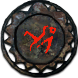 Chateau Map (Betrayal) inventory icon.png