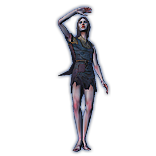 Dance - Witch inventory icon.png