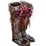 Doryani's Delusion (Armour) inventory icon.png