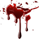 Extra Gore inventory icon.png