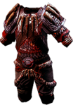 Gore Body Armour inventory icon.png