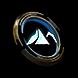 Maven's Invitation Lex Proxima 1 inventory icon.png