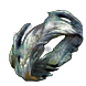 Prismatic Ring inventory icon.png