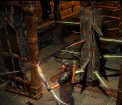 Spinning Blades screenshot.png