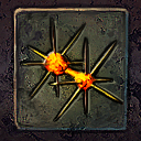 The Ribbon Spool quest icon.png
