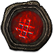 Vaal Temple Map (Legion) inventory icon.png
