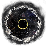 Black Hole Vortex Effect inventory icon.png