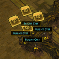 Blight Cyst treasure.png