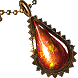 Bloodgrip inventory icon.png