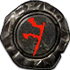 Cursed Crypt Map (Metamorph) inventory icon.png
