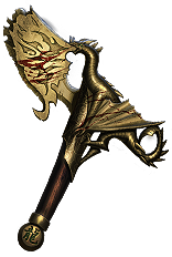 Dyadus inventory icon.png