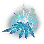 Illusionist Glacial Cascade Effect inventory icon.png