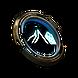 Maven's Invitation Lex Ejoris 1 inventory icon.png
