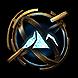 Maven's Invitation Lex Proxima 3 inventory icon.png
