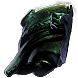Mortal Grief inventory icon.png
