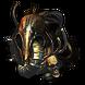 Necromancy Net inventory icon.png