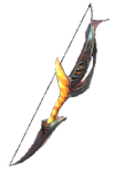 Seraph Bow inventory icon.png