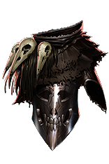 Vis Mortis inventory icon.png