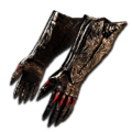 Aetherwind Gloves inventory icon.png