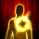 BaneOfLegends (Slayer) passive skill icon.png