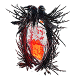 Doomcrow Portal Effect inventory icon.png