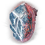 Fire and Ice Shield inventory icon.png