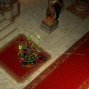 Frenzy skill screenshot.jpg