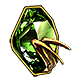 Might and Influence inventory icon.png