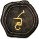 Overgrown Shrine Map (Legion) inventory icon.png